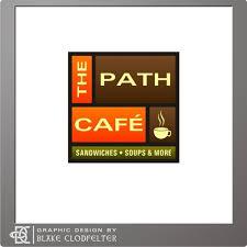 jpmc logo 2774 best logo design images on of jpmc logo 2774 best logo design
