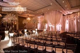 decor event decor chicago amazing home design luxury and event
