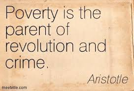 child poverty and education quotes fahodie dom for friends  child poverty and education quotes fahodie dom for friends child poverty and education quotes