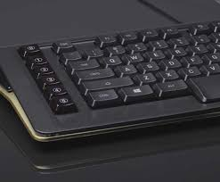 limited edition steelseries apex m800 dota 2 keyboard appears for