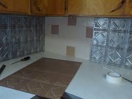 Cleaning Range Hood Kitchen Lazy Susan Cabinet White Subway Tile Kitchen Backsplash