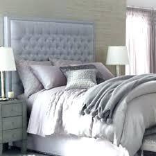 light gray duvet cover solid grey duvet covers solid gray duvet cover queen solid light gray