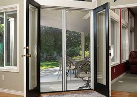 retractable screen doors. Lovely Retractable Screen Doors For French D98 On Perfect Home Decoration Idea With