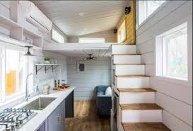 world s largest tiny home convention swings doors open with texas fest