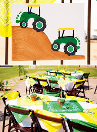 superb john deere home decor layout home decor gallery image and