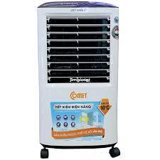 Siêu thị Điện máy Chợ Lớn – điện tử, máy lạnh, gia dụng, di động — Blog Tin  Tức Tổng Hợp - Timgiatot.vn