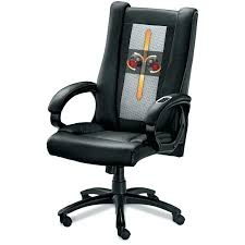 office chair reddit um size of desk comfortable office chair ideal wooden desk on wheels office chair reddit um size of desk