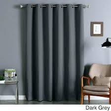 100 inch curtains. 100 Blackout Curtain X Curtains Creative Of Inspiration With Best Inch Ideas On .