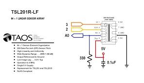 8 pin relay wiring diagram on 8 images free download images 2 Pin Relay Wiring Diagram 8 pin relay wiring diagram 8 2 pin relay wiring diagram