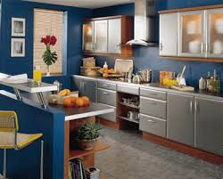 kitchen designers. designer kitchens uk astonish uk bespoke and fitted kitchen designers in the 22 r