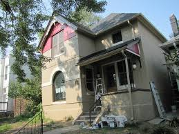 denver exterior painting increase the value of your home