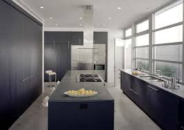 Small Picture 90 best Home Kitchen Design images on Pinterest Kitchen designs