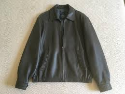 men s casual jackets product information