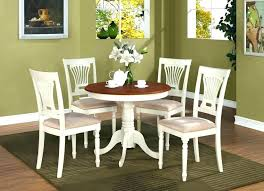 small dining table set for 2 kitchen table for 2 glass table round dining table set