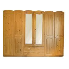 Kommode Conforama Sideboards Oak Furniture Land