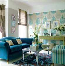 Turquoise Living Room Grey And Turquoise Living Room Ideas Home Design Ideas