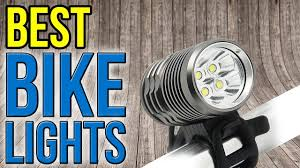 Best Bike Light 2017 10 Best Bike Lights 2017