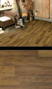 lifeproof luxury vinyl plank warranty flooring reviews large size of outdoor fabulous for pros and cons lifeproof luxury vinyl