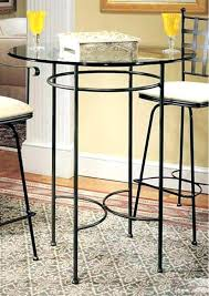 tall kitchen tables enchanting round tall table tall kitchen table and chairs the round dining tall tall kitchen tables tall round