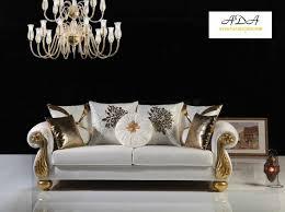 best furniture manufacturers. Http://www.furnitureinturkey.com/ada-sofa-arabians- Best Furniture Manufacturers E