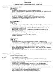 Hearing Instrument Specialist Sample Resume Hearing Instrument Specialist Sample Resume Shalomhouseus 17