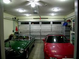 Home Office Light Fixtures How To Maintain Garage Light Fixtures In Your House Rafael Home Biz