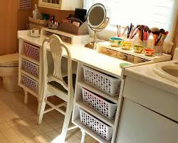 Back to Post :Unique Makeup Organizer Ideas to Store Your Makeup