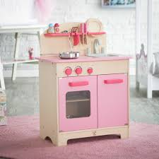 How To Buy Kitchen Appliances Hot Pink Kitchen Appliances The Feminine Aspect Of The Pink