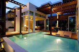 pool designs and landscaping. Backyard Landscaping Ideas-Swimming Pool Design Designs And E