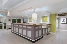 hilton garden inn springfield ma in springfield hotel rates reviews on orbitz