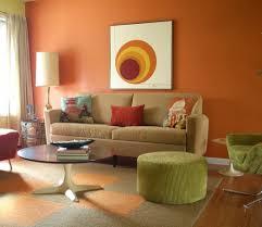 Small Picture Wall Fabric Decor Home Design