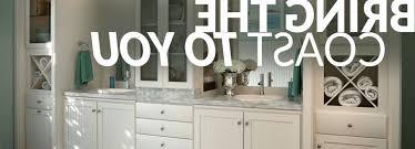 bathroom vanities cincinnati. Buy Bathroom Vanities Remodeling Louisville Newport Cincinnati Kentucky Ohio Double .