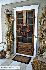 old wood entry doors for sale. favorite things friday old wood entry doors for sale