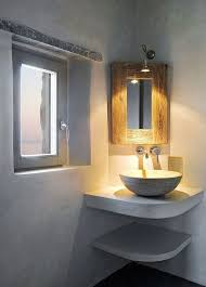 small bathroom sinks ideas