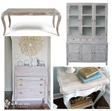 whitewash wood furniture. the 25 best whitewashing furniture ideas on pinterest whitewash paint how to and washing room design wood