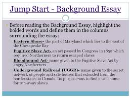 essay harriet papers tubman templates resume mac scout papers essays and research papers these results are sorted by most relevant first ranked search you also sort these by color