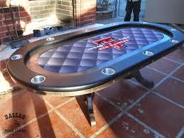 custom poker tables. Custom-poker-table-004 Custom Poker Tables O