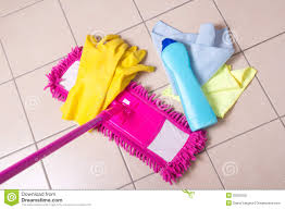 best bathroom cleaning products. Wonderful Cleaning Cleaning Products On The Tile Floor For Best Bathroom Products