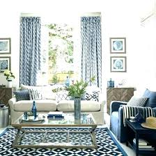 grey and blue living room ideas blue and yellow living room ideas grey blue yellow living room living room themes blue grey dark blue and grey living room