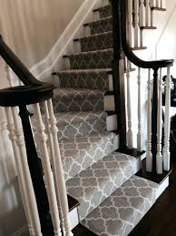 braided rugs for stairs tips to how choose a stair carpet runner creative contact us oriental rugs stairs