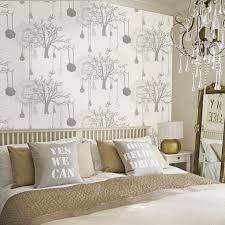Wallpaper Designs Uk Free Download 30 Best Diy Wallpaper Designs For Bedrooms Uk