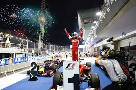 new car launch in singapore 2016Singapore F1  Formula 1 Night Race  Singapore Grand Prix