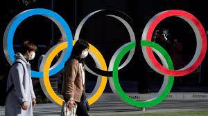 أولمبياد طوكيو: الألعاب تنطلق اليوم بعد عام من الانتظار