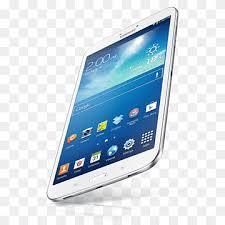Samsung Galaxy Tab 3 70 png images ...