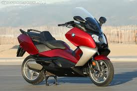 BMW 5 Series bmw c600 for sale : BMW Recalls 2013-2015 C 600 Sport & C 650 GT Scooters - Motorcycle USA
