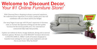 Small Picture Cheap mattresses affordable lounge suites Discount Decor