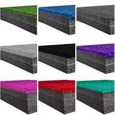 Carpet Bonded Foam Roll Flat Eva Or Trocellen