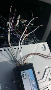 pac sni 15 wiring diagram lovely wiring diagram pac line output sni-15 line output converter wiring diagram pac sni 15 wiring diagram lovely wiring diagram pac line output converter wiring diagram