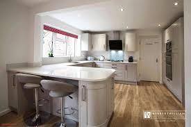 Luxury Design On Your Kitchen Cabinets Ikea Alternative Decor 40