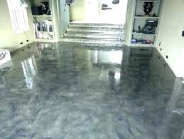 painted basement floor ideas. Basement Concrete Floor Paint Painting Ideas Epoxy  Colors Best Painted P